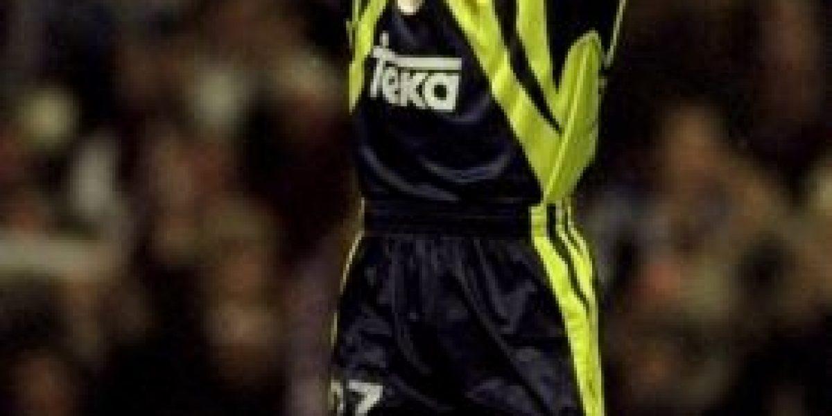 Así será la despedida de Iker Casillas del Real Madrid