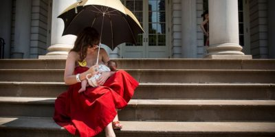 5 datos que deben conocer sobre la comercialización de la leche materna