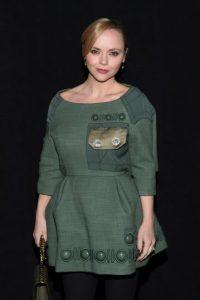 Sigue con su carrera como actriz y trabaja en algunas series televisivas Foto:Getty Images