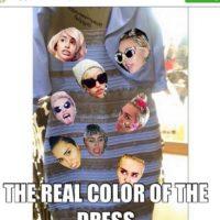 Incluso los famosos llegaron a bromear y hubo parodias y demás. Foto:vía Instagram/MileyCyrus
