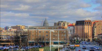 Un nuevo proyecto de ley busca la prohibición del aborto en Wisconsin. Foto:Vía pixabay.com
