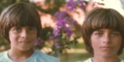 Así se veía Candis Cayne, el nuevo amor de Caitlyn Jenner, antes de ser mujer
