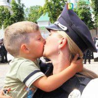 Foto:Instagram.com/kyiv_police
