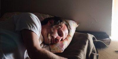 """El """"spin-off"""" del apocalipsis zombie se llamará """"Fear The Walking Dead"""" Foto:Facebook/Thewalkingdead"""