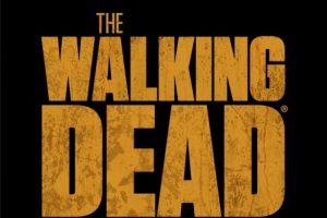 La sexta temporada de la serie regresará en octubre de este año Foto:Facebook/Thewalkingdead