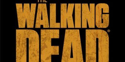 """""""The Walking Dead"""": Revelan el primer tráiler de la sexta temporada"""