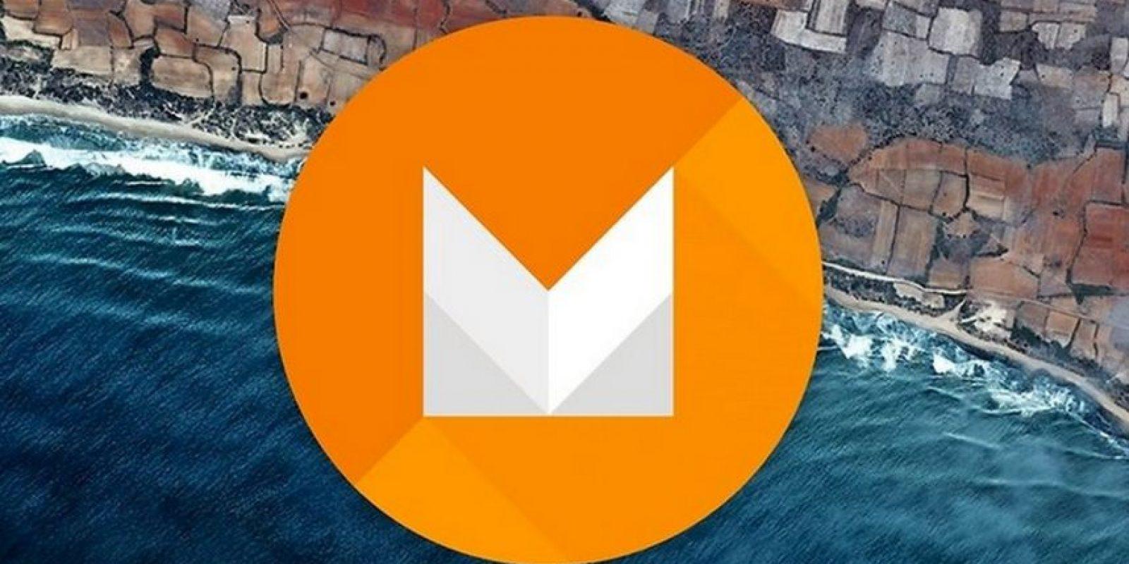 Android M deja ver sus nuevas características. Foto:Google