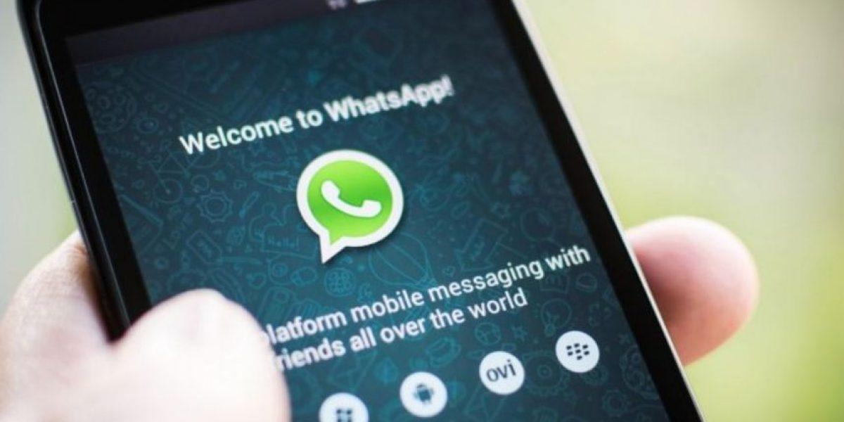 10 características que quisieran tener los usuarios de WhatsApp