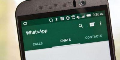 WhatsApp guarda automáticamente sus chats cada 24 horas, así que si por error eliminaron su cuenta, cuando inicien sesión, el sistema les dirá si quieren recuperar los mensajes. Para hacer copias de seguridad continuas deben ir al menú Ajustes -> Ajustes de chat y dar clic en Guardar chats. Foto: Foto:Pinterest