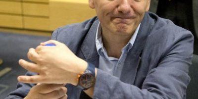 """Con """"mensaje oculto"""", Grecia envió propuesta sobre la deuda a Eurogrupo"""