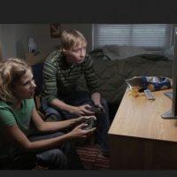 Cabe señalar que esta mujer no ha sido la única que muestra el desinterés de su novio mientras permanece atento a sus videojuegos. Foto:vía Getty Images