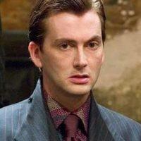 Barty Crouch Jr. no escapó solo de Azkaban, su padre, Barty Crouch, lo ayudó. Foto:vía Warner Bros