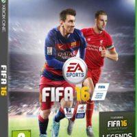 El futbolista Jordan Henderson acompañará a Leo Messi en la portada para Reino Unido Foto:twitter.com/JHenderson