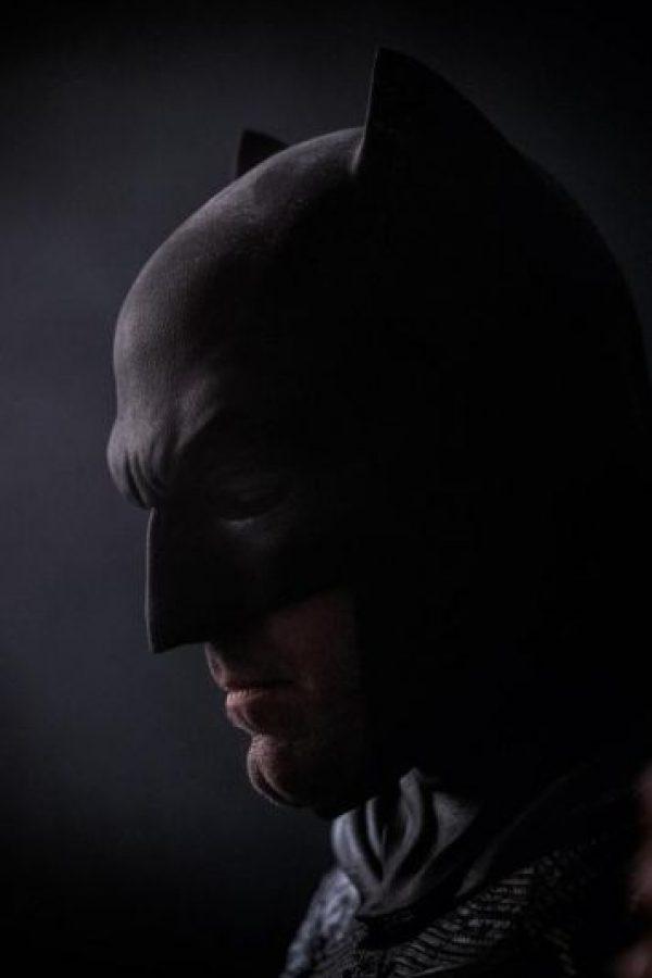 Foto:Twitter/BatmanVSuperman