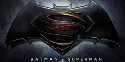 """Comic Con: Revelan el segundo tráiler de """"Batman v Superman"""""""
