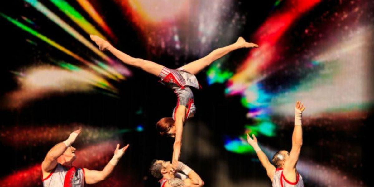 EN VIVO: Ceremonia de inauguración de los Juegos Panamericanos de Toronto 2015