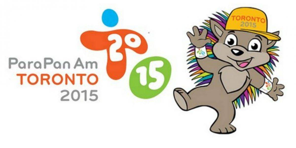 Juegos Panamericanos: Todos los medallistas del día 9 de competencias