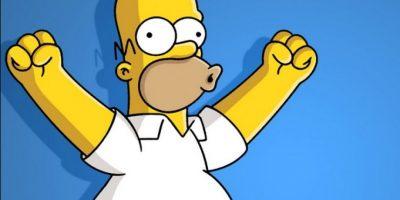 """""""Duff"""", la cerveza favorita de """"Homero Simpson"""", comenzará a venderse"""