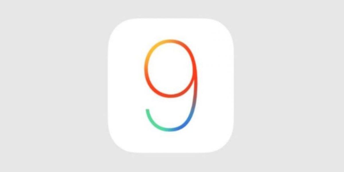 Teclado de iPhone y iPad por fin distinguirá mayúsculas y minúsculas
