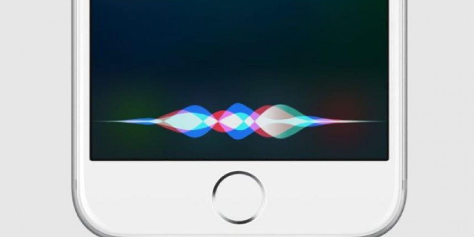 Durante la conferencia WWDC 2015 la compañía reveló mejoras para el Safari para iPhone. Foto:Apple