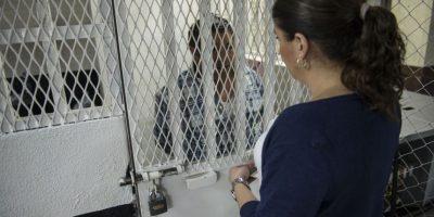 Gustavo Martínez rendirá este lunes su primera declaración