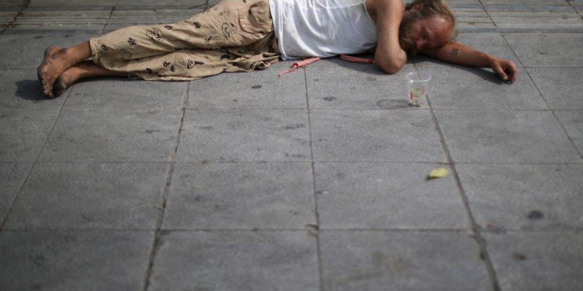 Grecia no sale de la Eurozona: Estas fueron las reacciones mundiales