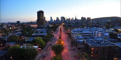 "Canadá ofrecerá ""residencia express"" a extranjeros con estas profesiones"