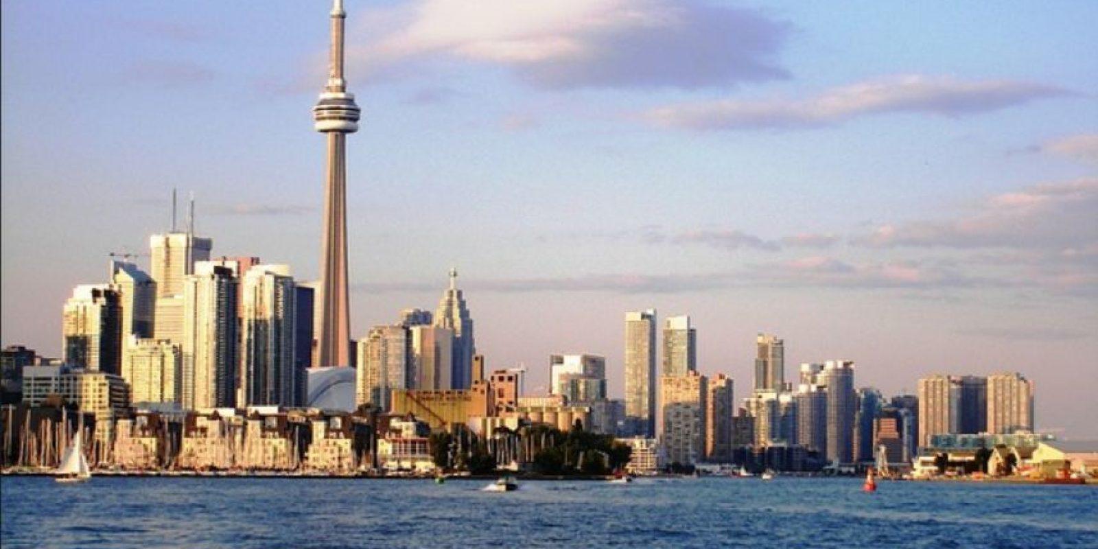 Con este nuevo programa el gobierno busca que los inmigrantes cualificados sean capaces de establecerse en Canadá. Foto:Vía pixabay.com