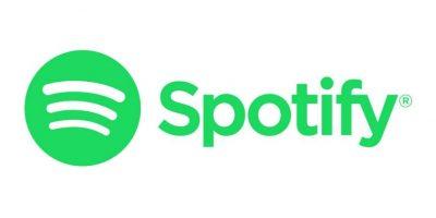 Esto es lo que escuchan los latinoamericanos en Spotify