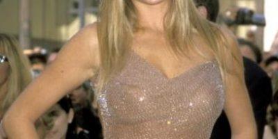 FOTOS: 34 looks de Sofía Vergara que muestran lo horrible que se vestía hace 10 años