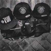 Foto:Instagram.com/explore/tags/701/