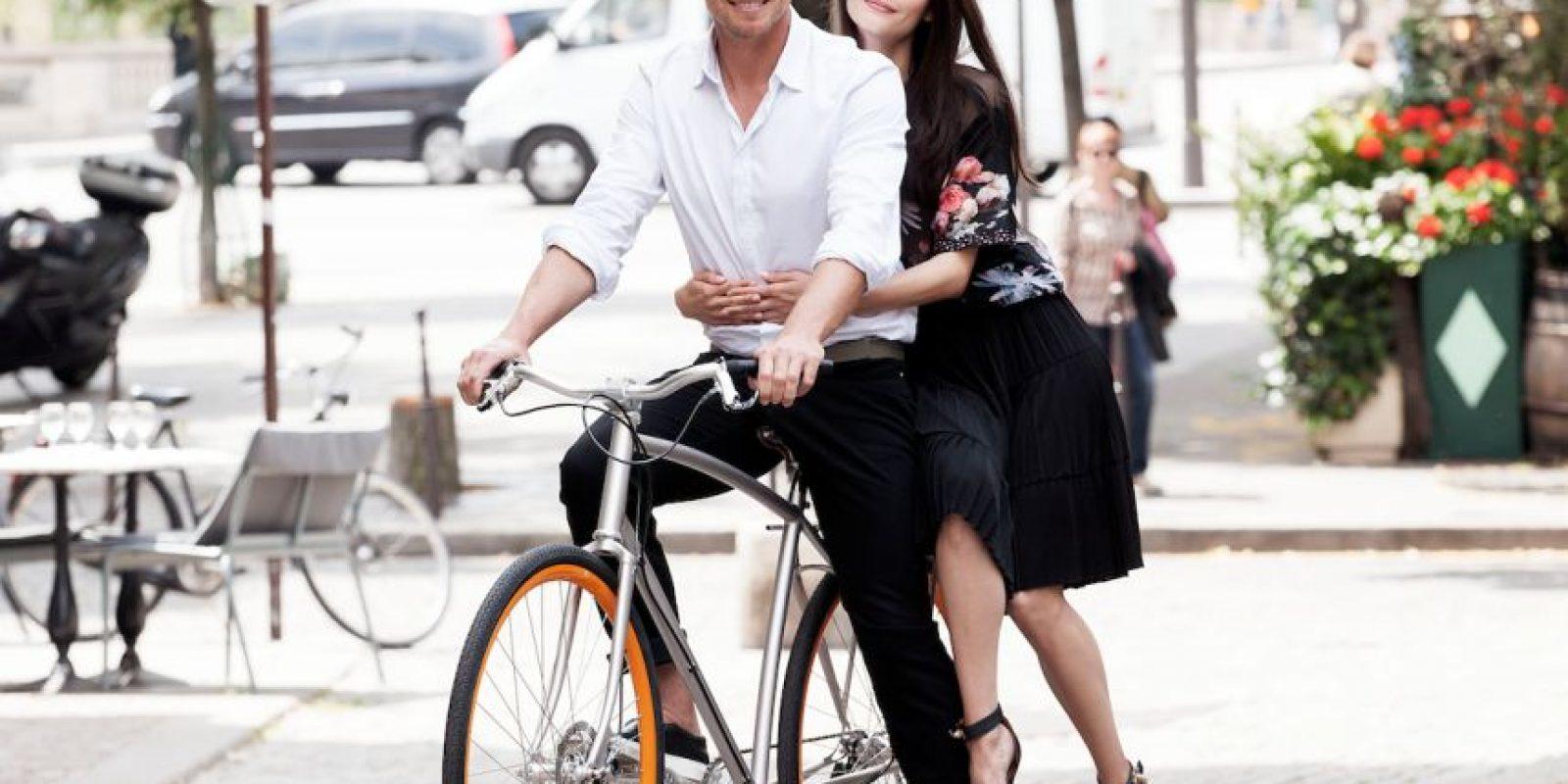 Foto:Cortesía Givenchy