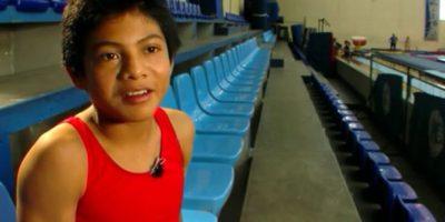 VIDEO. Conoce a fondo a nuestro campeón panamericano