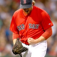 12. Boston Red Sox Foto: Getty Images