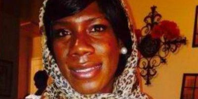 Mia Henderson, hermana de una estrella de la NBA, fue asesinada mientras caminaba por la calle, el año pasado. Foto: vía Facebook