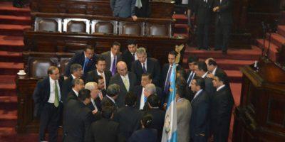 Comisión legislativa deberá evaluar la reforma electoral