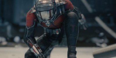 Foto:Marvel Films