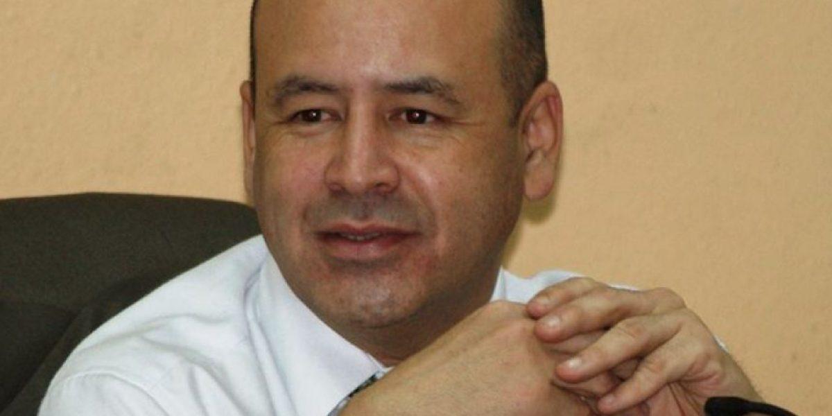 Fallece el economista Rodrigo Ponce
