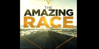 Foto: Facebook/The Amazing Race