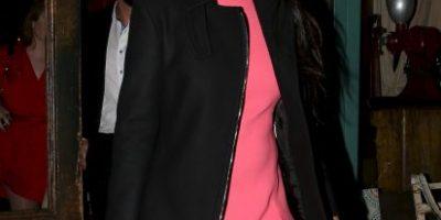 Tala Alamuddin, la guapa y glamurosa cuñada de George Clooney