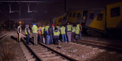 Sin embargo el número de víctimas en el lugar continuaban siendo bastantes. Foto:AFP