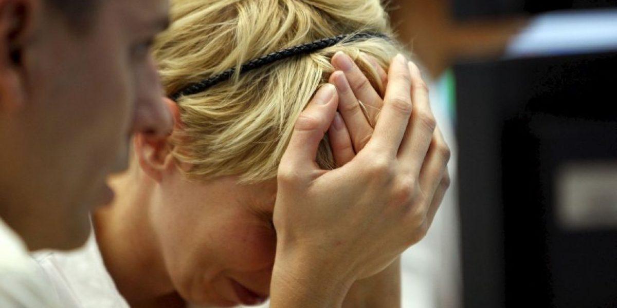 El 10% de la población mundial tiene un trastorno mental: OMS