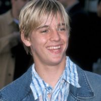 "Apareció levemente en ""Lizzie McGuire"" y ""Fat Albert"". Foto: vía Getty Images"