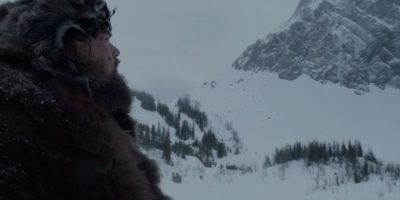 Por su parte director mexicano Alejandro González Iñárritu busca su segunda estatuilla. Foto:20th Century Fox