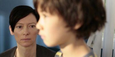 """""""Eve"""" en """"We Need to Talk About Kevin"""" Foto:Vía imdb.com"""
