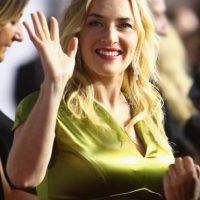 """La actriz también colaboró con PETA para frenar el consumo del platillo """"foie gras"""" Foto:Getty Images"""