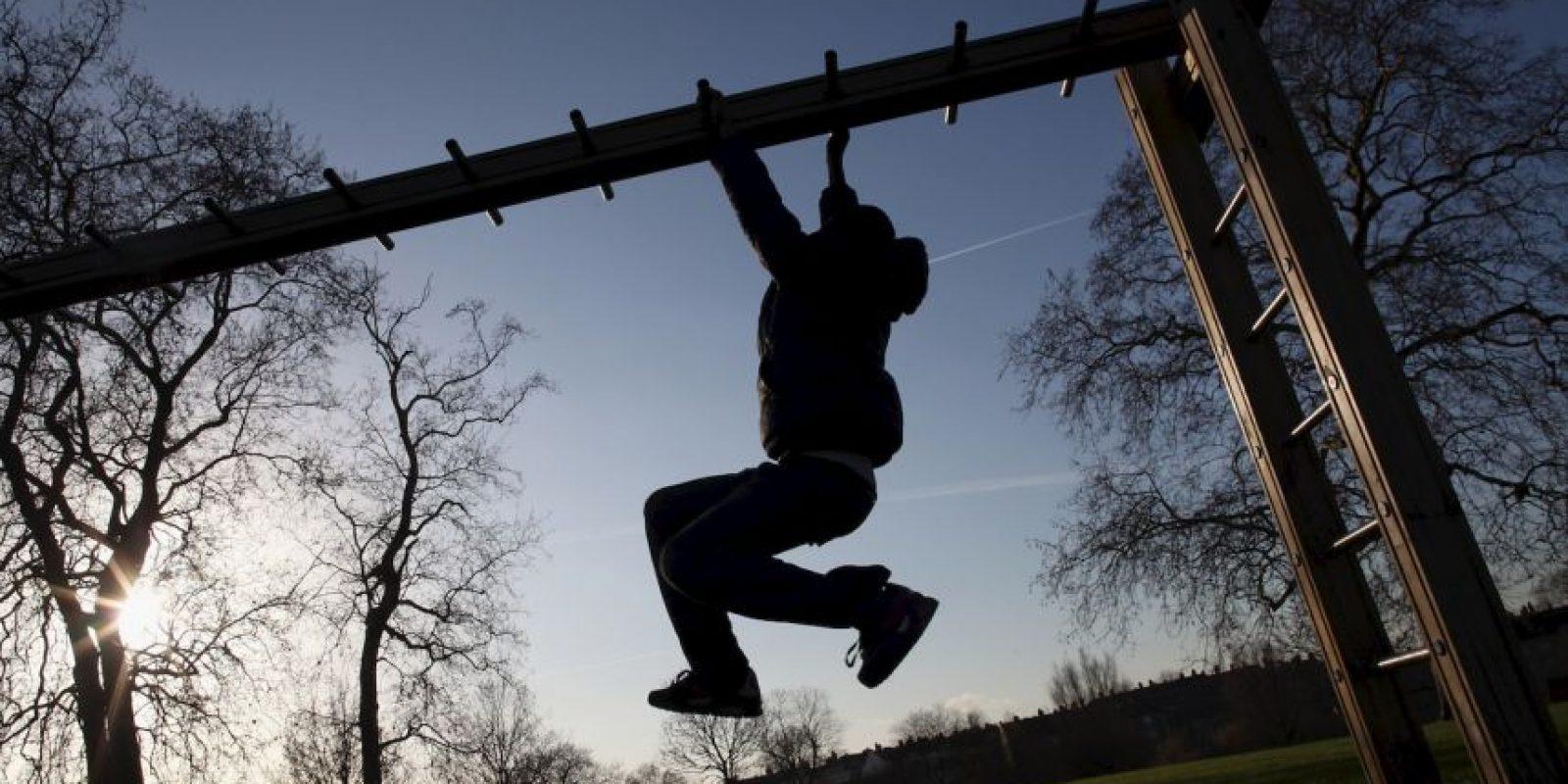 Entre sus consecuencias encontramos: Daños irreparables a la salud física y mental . Foto:vía Getty Images