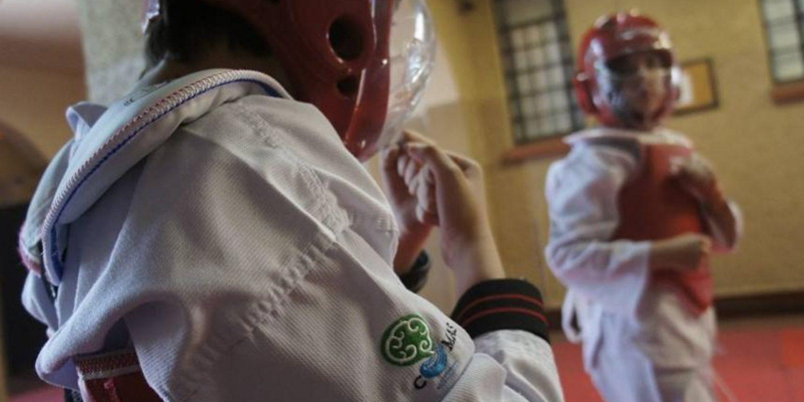 9.- Tienen baja tolerancia a la frustración Foto:vía facebook.com/Centro-de-Atención-al-Talento