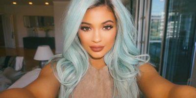 Kylie Jenner seduce a sus seguidores de Instagram con provocativo baile
