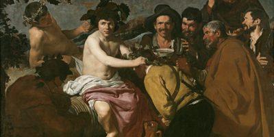 Visita el Museo del Prado en el Centro Histórico